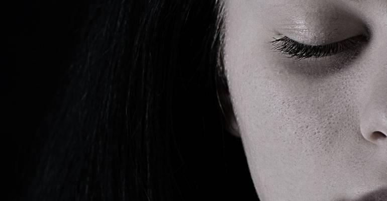 Ansia, Depressione e Attacchi di Panico